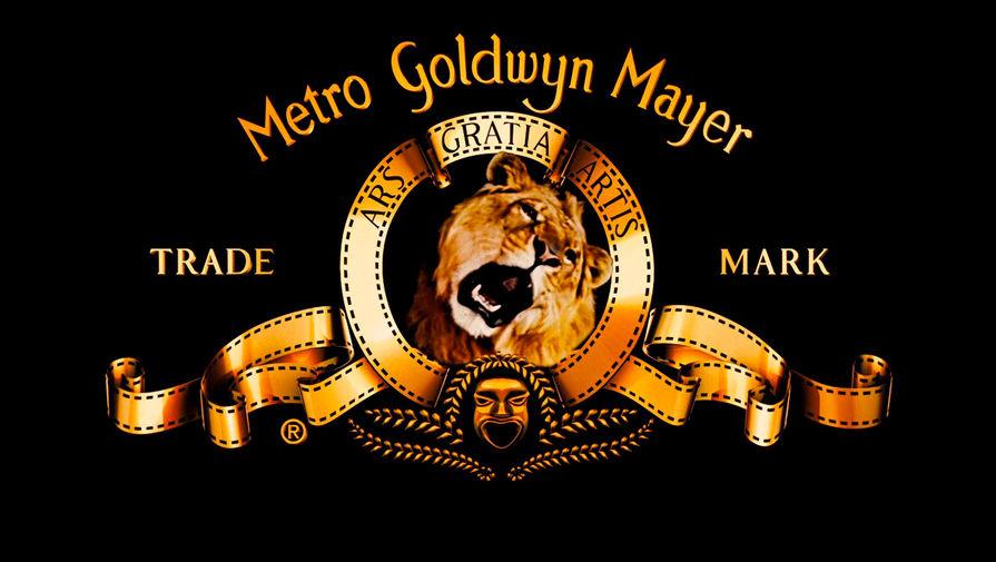 СМИ выяснили, что Amazon ведет переговоры о покупке Metro-Goldwyn-Mayer