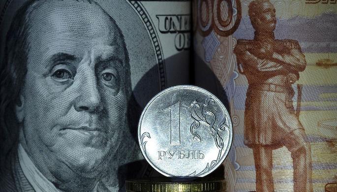Осторожный оптимизм: как звонок Байдена помог рублю