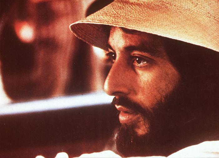 «Серпико» (1973)