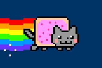 «IT-гиганты свели сеть к котикам»