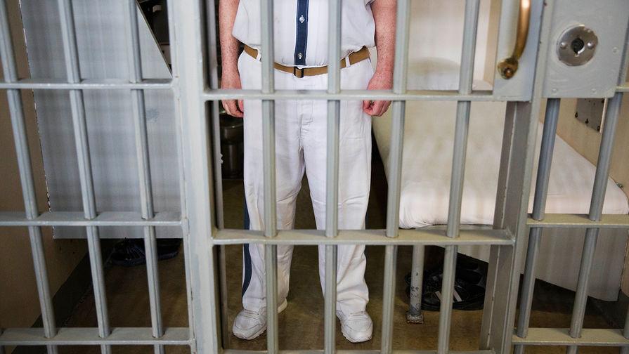 23-й штат США отменил смертную казнь