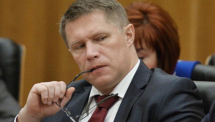 «Возвращение в высшую лигу»: что говорят о российской вакцине на Западе