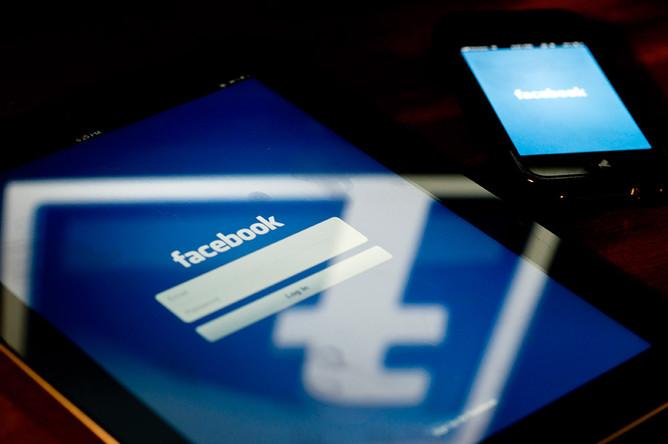 Facebook ведет переговоры с Apple, чтобы программное обеспечение Home стало доступно для владельцев iPhone