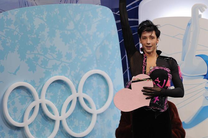 Русские спортсмены геи на олимпиаде 2012