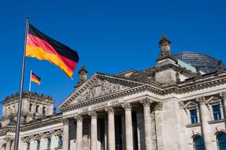 Минфин США считает, что Германия «угнетает остальную еврозону»