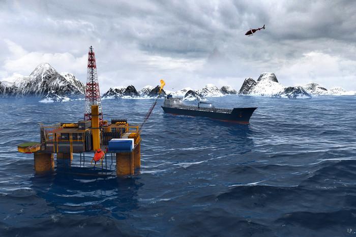 Картинки по запросу Арктик СПГ-2