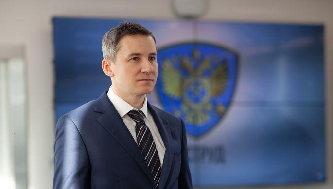 Более 1,3 млн вакансий по всей стране предлагает портал «Работа в России»