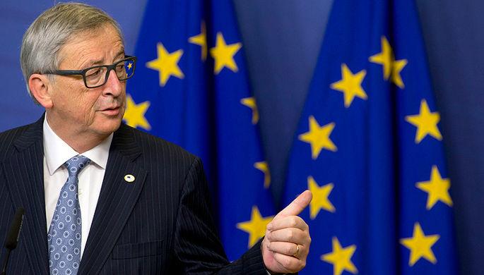 Европейская мечта: что так взбесило Порошенко