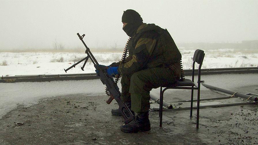 Война вне закона: почему ВСУ не имеют права воевать в Донбассе