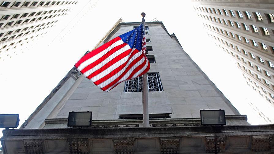 США утратили лидерство в рейтинге конкурентоспособных экономик мира