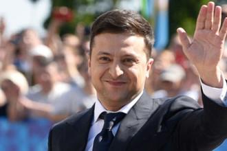 Кровь страны: Зеленский подкупает Донбасс?