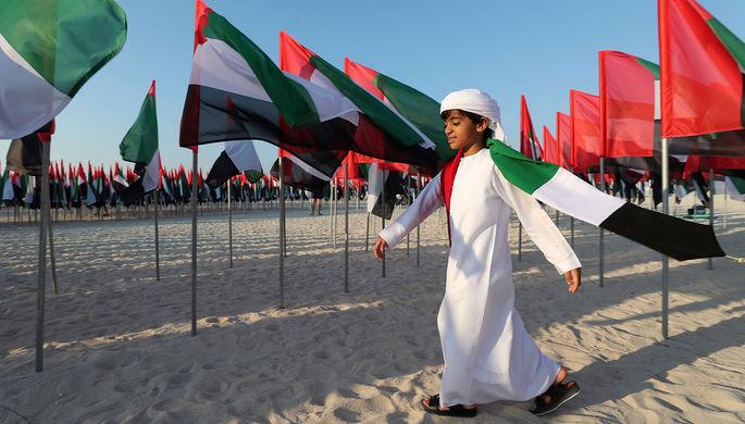 «Байдену нужно осмотреться»: США меняют подход на Ближнем Востоке