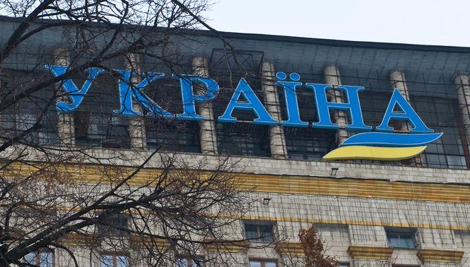 Расстрелян на шоссе: под Петербургом убит бизнесмен Шенгелия