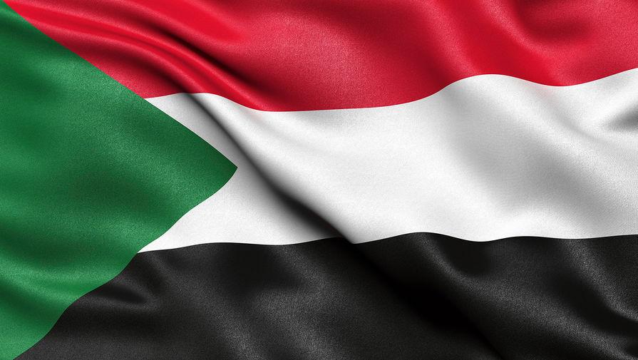 Трамп решил исключить Судан из американского списка стран - спонсоров терроризма