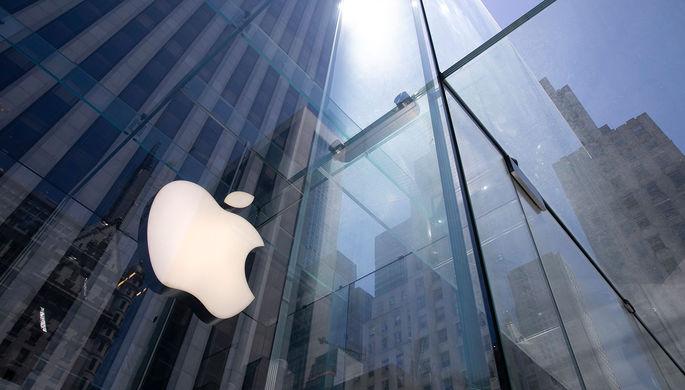 На смену iPhone: Apple выпустит свою первую VR-гарнитуру