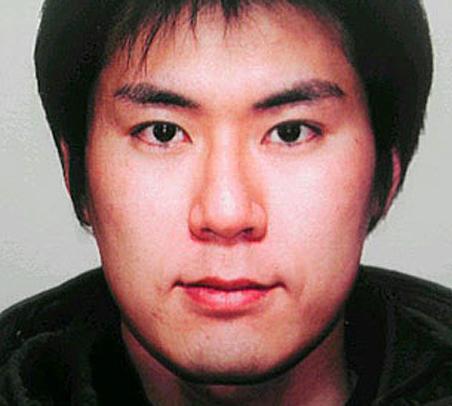 Японский мотопутешественник Коичи Онита был убит в Забайкальском крае