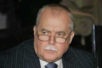 Президент института религии и политики Александр Игнатенко рассказал о ситуации в Египте