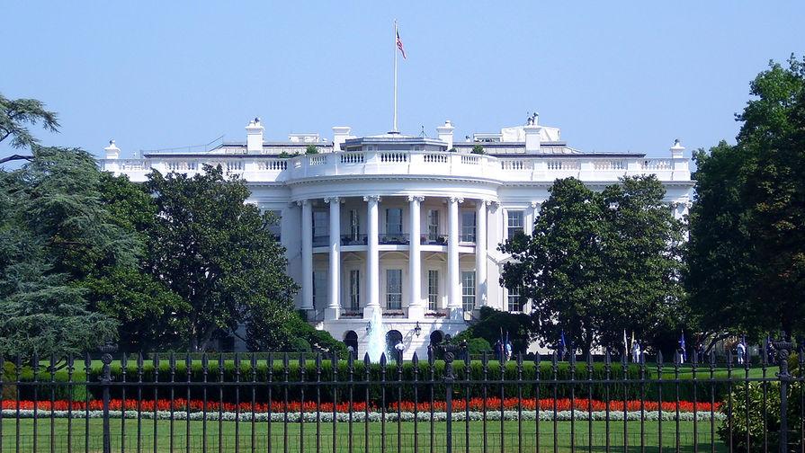 США отправят делегацию в Сингапур для подготовки саммита с КНДР