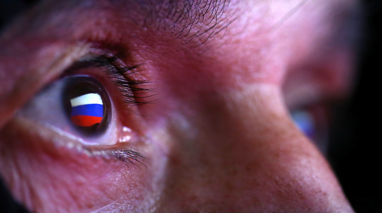Россиян признали ненадежными заемщиками