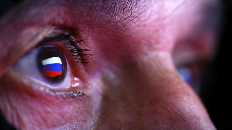 Ученые нашли генетическую связь между Россией и Испанией