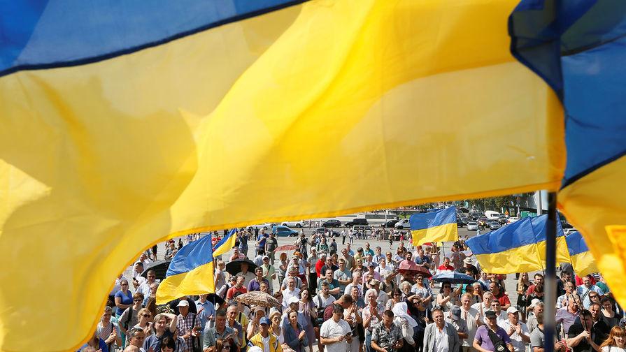 Россия будет бомбить: в Киеве вспомнили распад Югославии