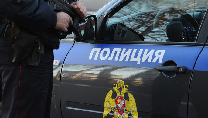 Похитивших более 1 млн рублей хакеров поймали в Забайкалье