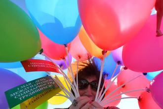 Хочется поработать: россиянам не нужны майские каникулы