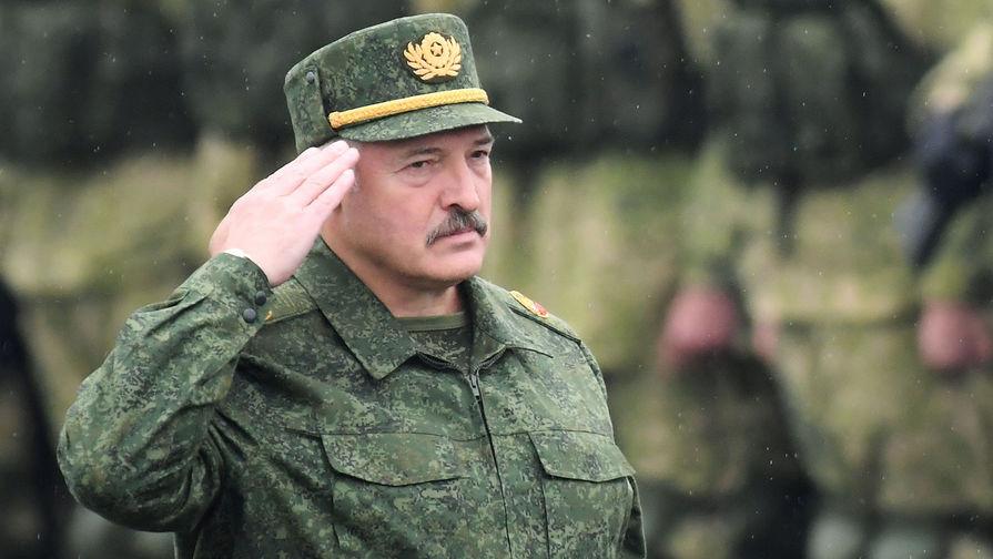 «Успокаиваться нельзя»: Москва и Минск обновили план применения войск