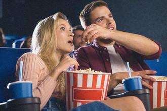 Новый вызов Netflix: что Apple покажет в кинотеатрах