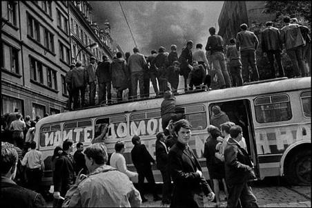 ����� ����� � ���, ������ ���������� ����������� ���������� ������� ����� ���������� ����� � �������� 1968 ����