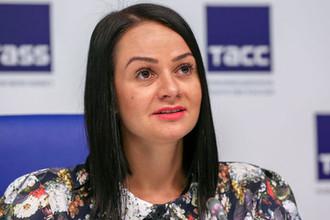 Проводится проверка: Ольгу Глацких пока никто не увольнял
