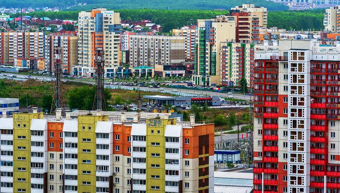 «Антисоветский фон»: 30 лет беспорядкам в Ереване