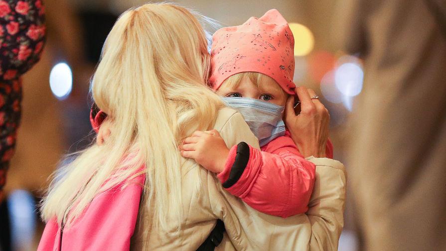 Собянин сообщил, что ситуация с коронавирусом в Москве стабилизировалась