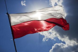 Вопрос не закрыт: Польша винит Москву в отсутствии репараций от ФРГ