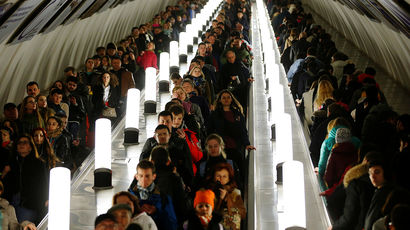 Никита Мкртчян о том, что происходит с российской внутренней миграцией