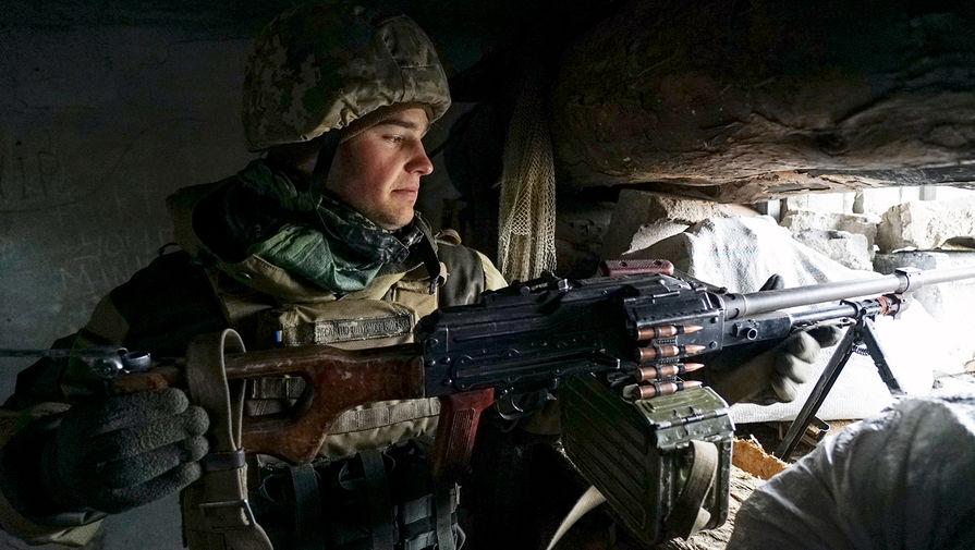Не хватит даже на бригаду: какое оружие НАТО может оставить на Украине