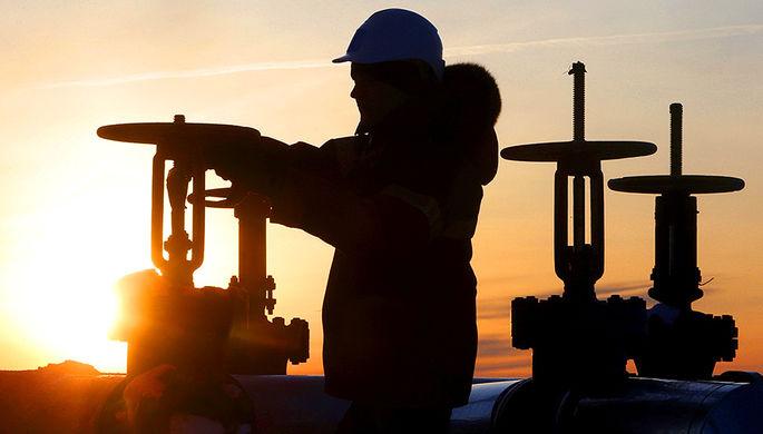 Из Румынии на Украину: откуда Киев возьмет газ