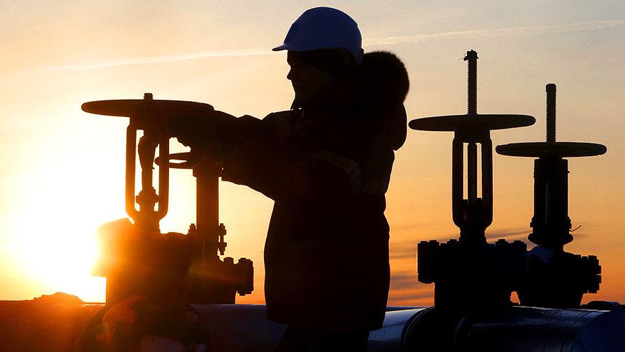 Новак рассказал о цене на транзит газа через Украину