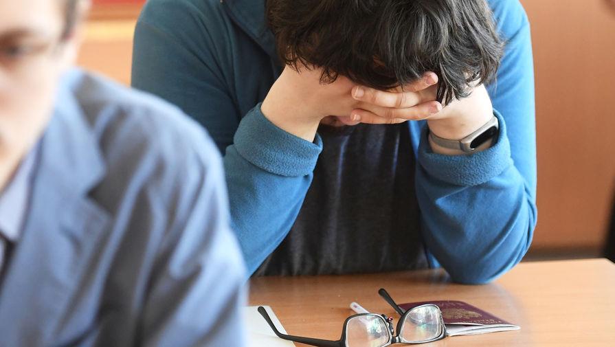 Как сдать экзамен при помощи телефона физика древесины решение задач