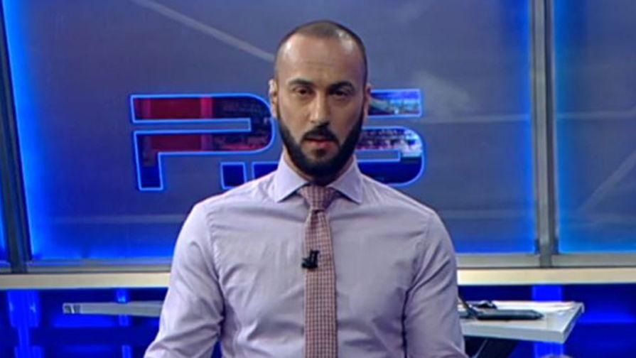 «Не грузином и даже не мужчиной» назвали в Грузии оскорбившего Путина