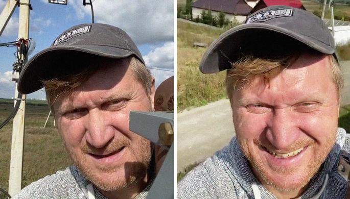 «Работы нет»: звезда «Уральских пельменей» подрабатывает электриком