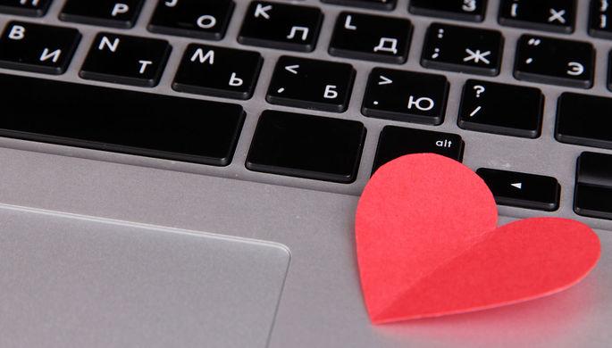 Ничего личного, только бизнес: как зарабатывают сайты знакомств