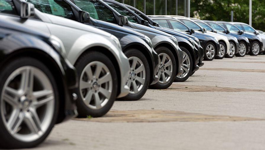 Будут ли расти цены на автомобили в Украине 1