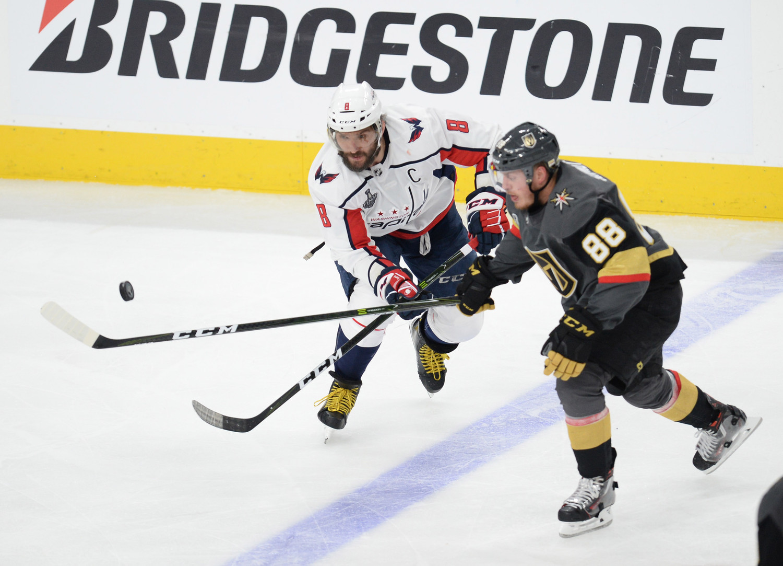 Ванкувер Кэнакс — Лос-Анджелес Кингз. Прогноз на матч регулярного чемпионата НХЛ