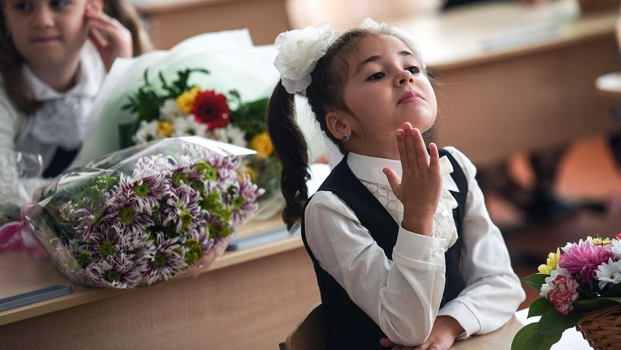 Разные проходные баллы для девочек и мальчиков установили в гимназии в Перми