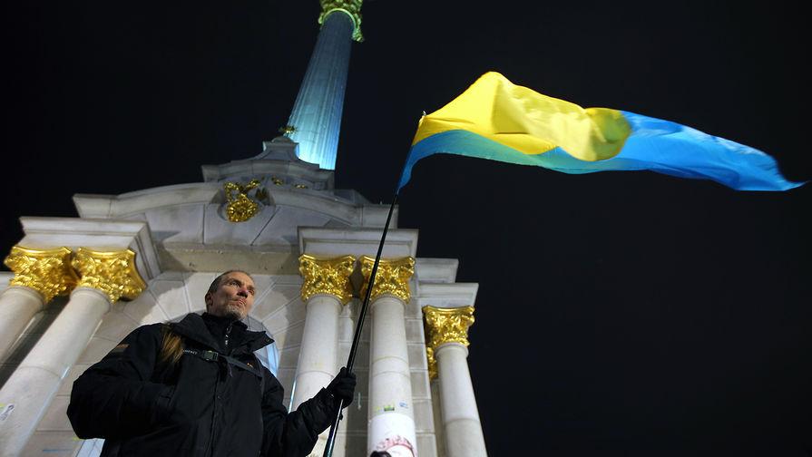 На Украине завели 24 уголовных дела из-за нарушений в избирательной кампании