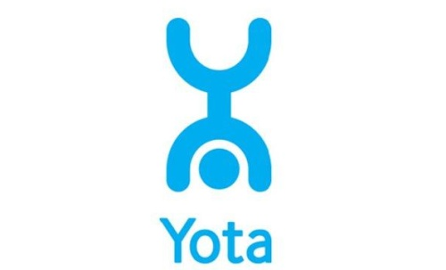 Абоненты Yota пожаловались на сбой