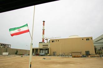 После провала переговоров «шестерки» международных посредников по иранской ядерной проблеме Тегеран открыл новые урановые рудники и завод в честь Национального дня ядерных технологий