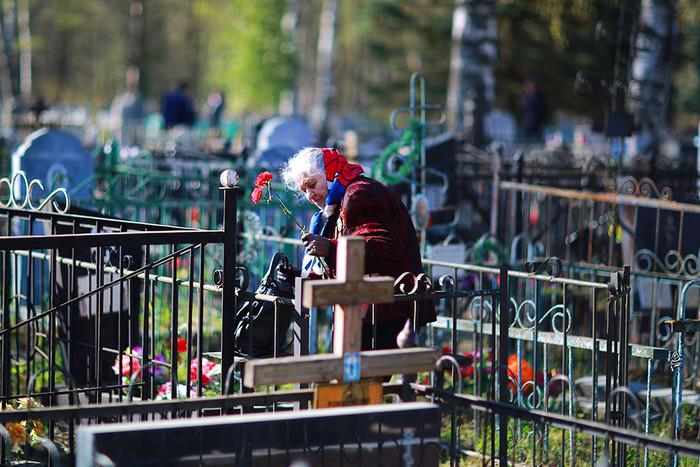 Картинки по запросу умирает население россии картинки