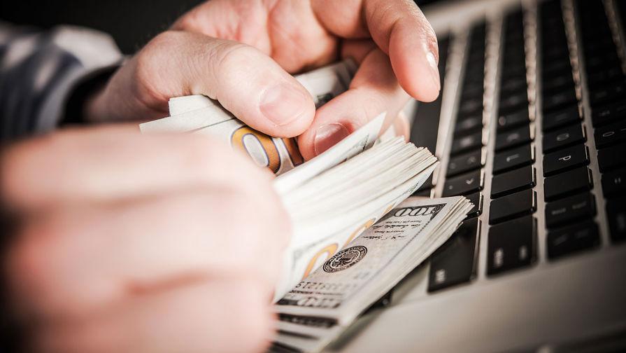 Правительство РФ выделит предприятиям 4 млрд рублей на льготные кредиты